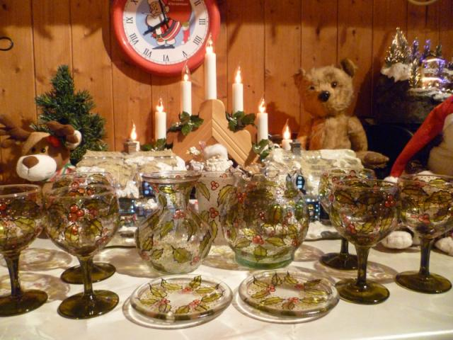 Hand_Painted_Glass-Christmas.JPG