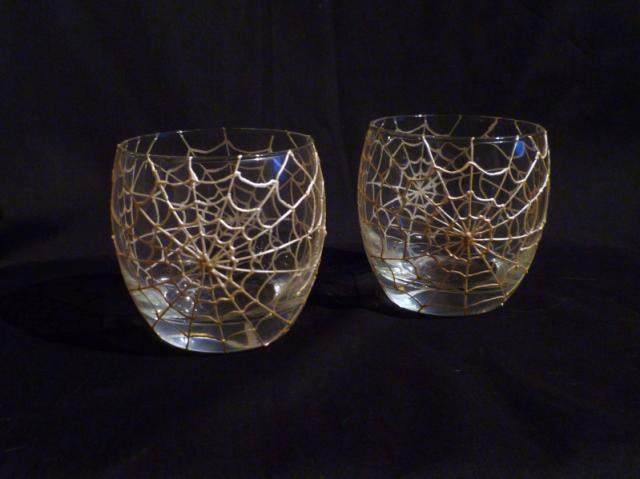 Hand_Painted_Glass-Cobweb.JPG