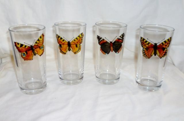 Hand_Painted_Glass-_Butterfly_Highballs.JPG