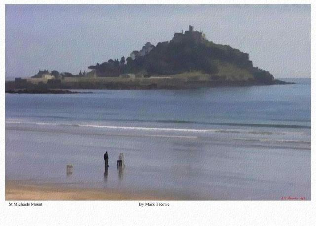 Watercolour_Painting_of_St_Michaels_Mount.jpg