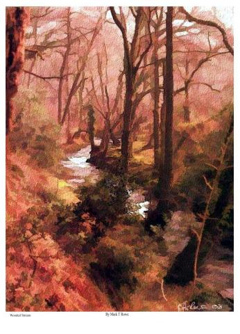 Watercolour_Painting_of_WOODED_STREAM.jpg