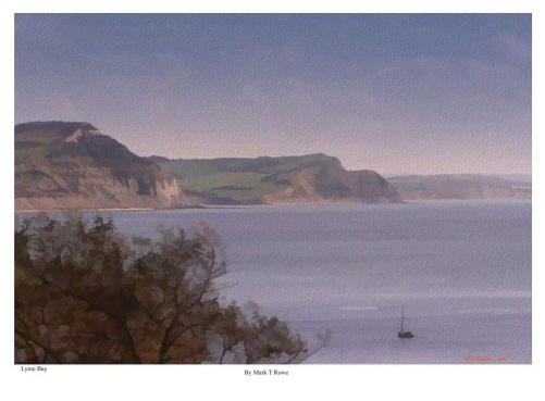 Watercolour_of_Lyme_Bay_%282%29.jpg