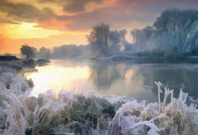 a_Watercolour_Painting_of_a_Frosty_Scene.jpg
